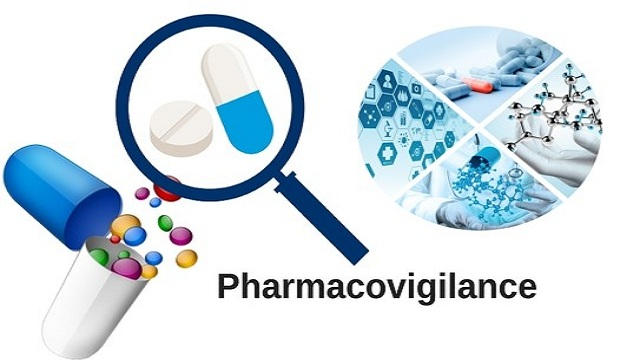 Pharmacovigilance: Overview