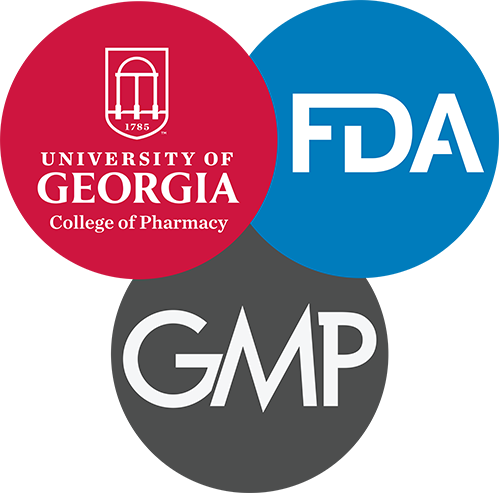 43rd Annual International GMP Conference - UGA Center for Continuing Education & Hotel 1197 South Lumpkin Street, Athens, GA 30602