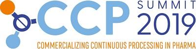 3rd annual CCP Summit - Hyatt Regency Cambridge, USA