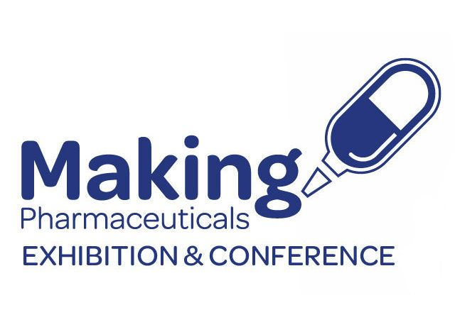 Making Pharmaceuticals Exhibition & Conference - Ricoh Arena, Coventry, UK