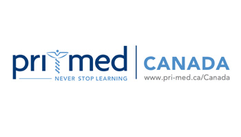Pri-Med Canada - 6900 Airport Rd, Mississauga, ON L4V 1E8 Canada