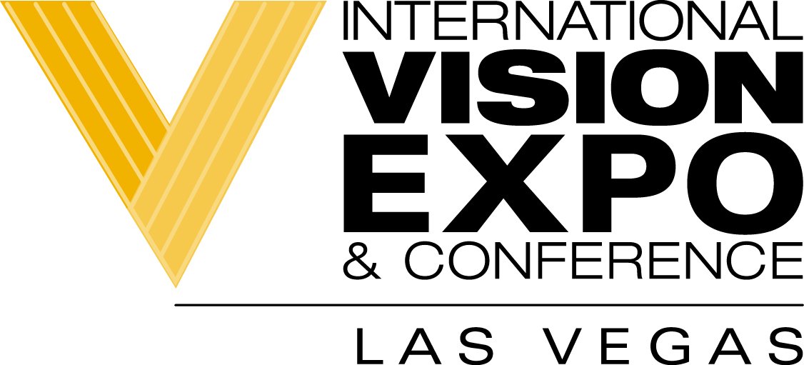 International Vision Expo and Conference - Sands Expo & Convention Center, Las Vegas, USA