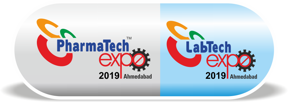 PharmaTech Expo - Nr. Helmet Cross Road, Navrangpura, Ahmedabad, Gujarat 380009, India