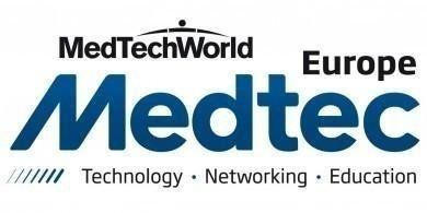 Medtec Europe 2019 - Messepiazza 1 70629 Stuttgart Germany