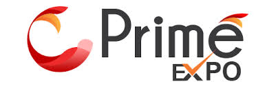 Prime Expo Canada - 6900 Airport Rd, Mississauga, ON L4V 1E8 Canada