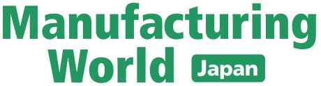 Manufacturing World Japan 2020