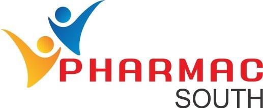 Pharmac South - Chennai Trade Centre,  India
