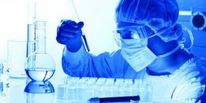 16th World Congress on Bioavailability & Bioequivalence - Miami, USA