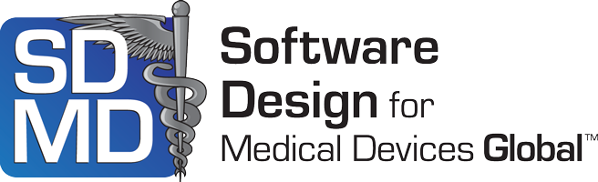 Software Design for Medical Devices - Mercure Hotel MOA Berlin Stephanstraße 41, Berlin 10559 Germany