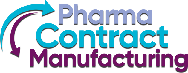 Pharma Contract Manufacturing - The Westin Grand Munich Arabellastraße 6, 81925 München Munich Germany