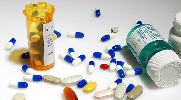 Pharmacokinetics for Pharmaceutical Scientists Course - 255 South Airport Boulevard, South San Francisco, CA 94080