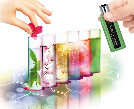 Cosmetic Product Formulation - Raritan Plaza III 105 Fieldcrest Avenue, Suite 405 Edison , New Jersey 0883