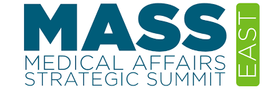 Medical Affairs Strategic Summit East 2020 - HYATT REGENCY NEW BRUNSWICK, NJ