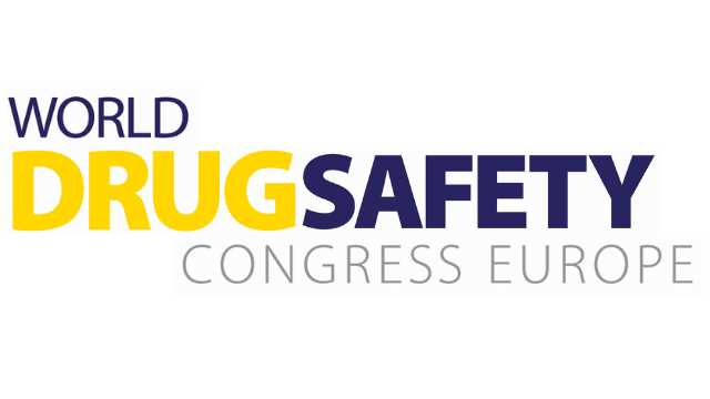 World Drug Safety Congress - Hilton Amsterdam, Amsterdam, Netherlands
