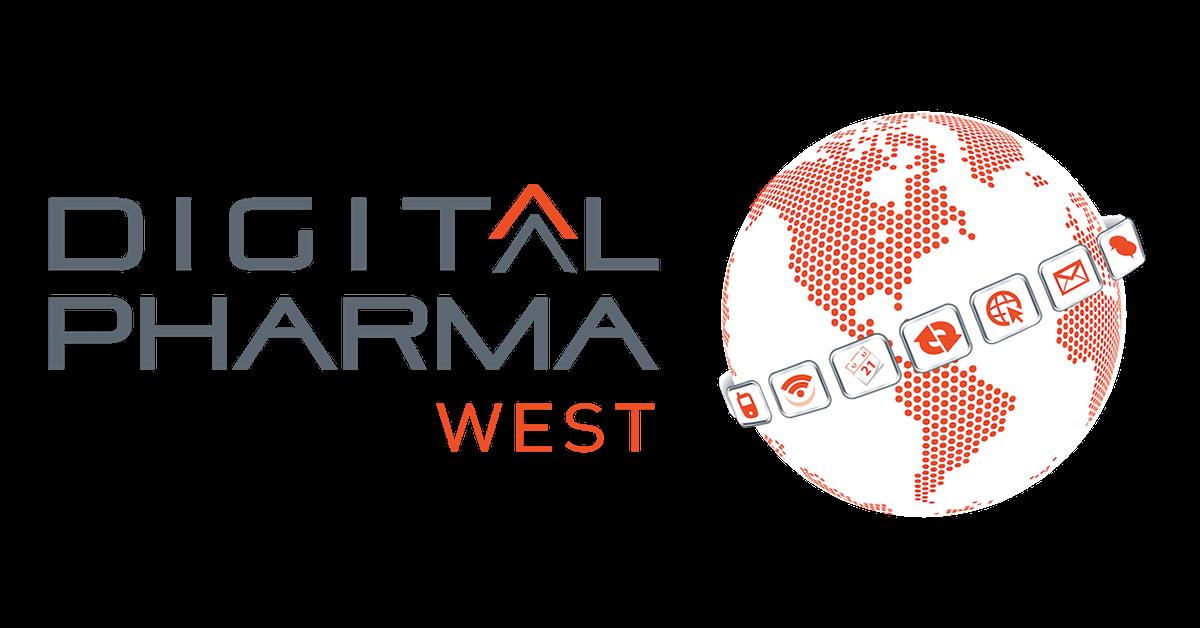 10th Digital Pharma West - Hyatt Regency San Francisco Airport 1333 Bayshore Highway Burlingame, CA 94010