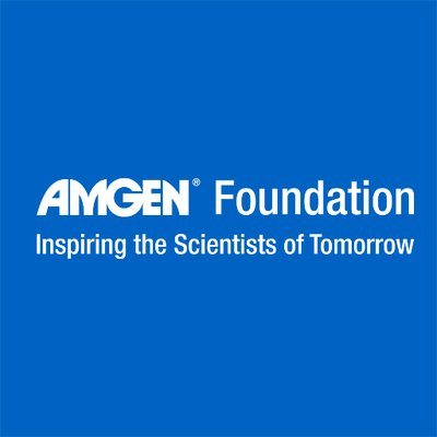 Amgen Foundation Deepens Commitment To Aspiring Scientists Worldwide By Expanding Amgen Scholars Program