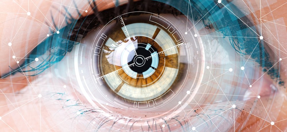Medtech granted £225k to develop drug-releasing eye lens
