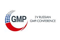 IV ALL-RUSSIA GMP CONFERENCE WITH INTERNATIONAL PARTICIPATION - SVETLOGORSK, KALININGRAD REGION Lenin street, 11, «Yantar-hall»