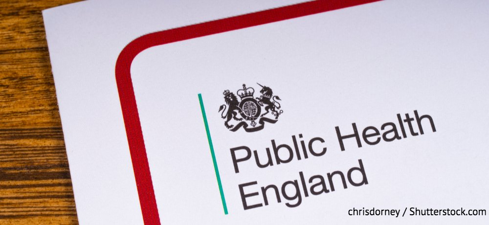 Public Health England approves Roche antibody test for coronavirus