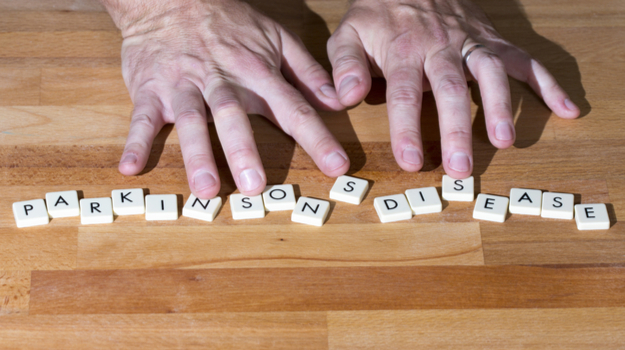 FDA Gives Thumbs-Up to Sunovion Parkinson's Drug
