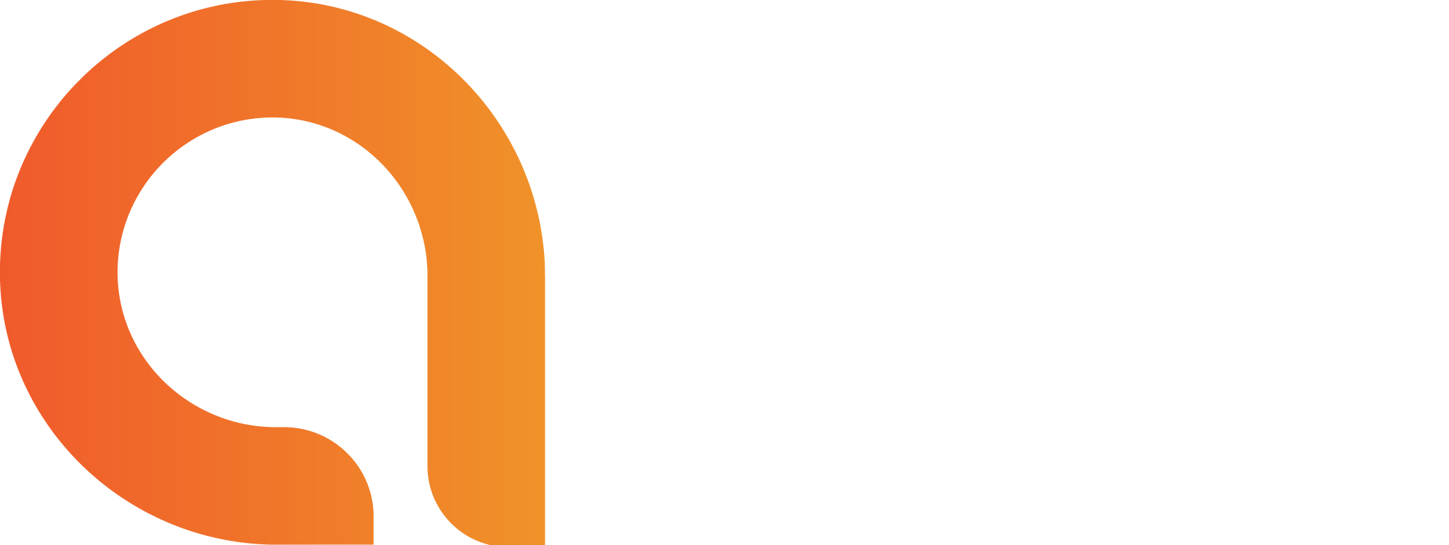 AARTI INDUSTRIES LIMITED