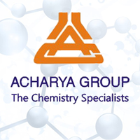 ACHARYA GROUP