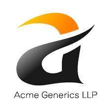 Acme Generics LLP