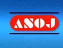 Asoj Soft Caps Pvt Ltd