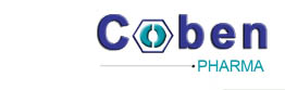 Coben pharmaceutical Co., Ltd.